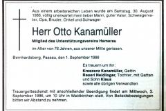 1986-08-30-Kanamüller-Otto-Hemerau