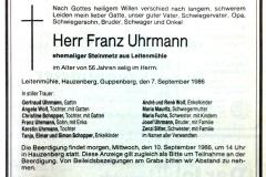 1986-09-07-Uhrmann-Franz-Leitenmühle-Steinmetz