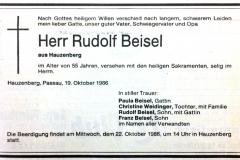 1986-10-19-Beisel-Rudolf-Hauzenberg