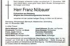 1986-11-11-Nöbauer-Franz-Hauzenberg-Steinberg