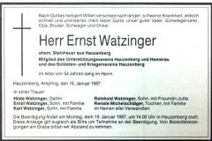 1987-01-16-Watzinger-Ernst-Hauzenberg-Steinhauer