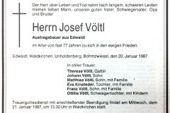 1987-01-19-Völtl-Josef-Edwaidl-Austragsbauer