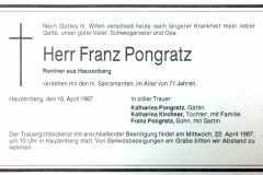 1987-04-16-Pongratz-Franz-Hauzenberg