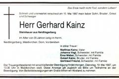 1987-05-15-Kainz-Gerhard-Neidlingerberg-Steinhauer