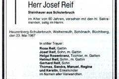 1987-05-23-Reif-Josef-Schulerbruch-Steinhauer