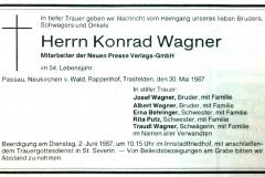 1987-05-30-Wagner-Konrad-Passau-PNP