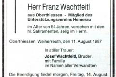 1987-08-11-Wachtfeitl-Franz-Obertiessen-Steinhauer