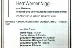 1987-08-21-Niggl-Werner-Hemerau
