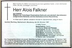 1987-10-24-Falkner-Alois-Gießübl-Steinhauerpolier