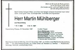 1987-11-19-Mühlberger-Martin-Hauzenberg