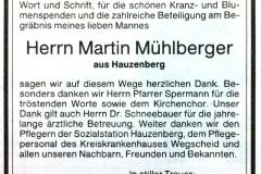 1987-11-20-Mühlberger-Martin-Hauzenberg-Danksagung