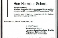 1987-11-24-Schmid-Hermann-Holzfreyung-Steinhauer