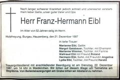 1987-12-19-Eibl-Franz-Holzfreyung