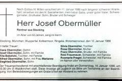 1988-01-11-Obermüller-Josef-Stocking