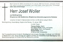 1988-01-16-Woller-Josef-Neidlingerberg