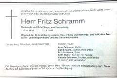 1988-03-02-Schramm-Fritz-Hauzenberg-Steinmetz
