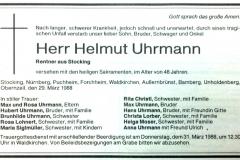 1988-03-29-Uhrmann-Helmut-Stocking-Rentner
