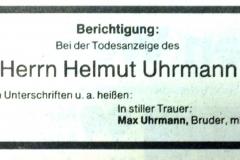 1988-03-29-Uhrmann-Helmut-Stocking