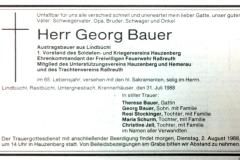 1988-07-31-Bauer-Georg-Lindbüchl-Austragsbauer