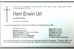 1988-09-28-Url-Erwin-Hauzenberg-Maurer