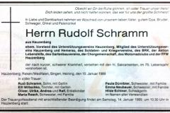 1989-01-10-Schramm-Rudolf-Hauzenberg-Steinmetz-Vorstand-UV-Hauzenberg