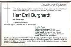 1989-01-25-Burghardt-Emil-Hauzenberg