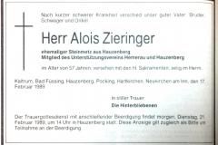 1989-02-17-Zieringer-Alois-Hauzenberg-Steinmetz