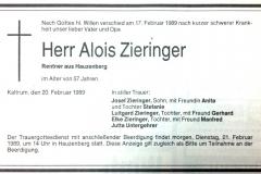 1989-02-17-Zieringer-Alois-Rentner-Steinmetz