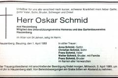 1989-04-01-Schmid-Oskar-Hauzenberg