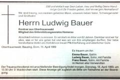 1989-04-15-Bauer-Ludwig-Oberfrauenwald
