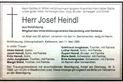 1989-05-11-Heindl-Josef-Holzfreyung-Steinmetz