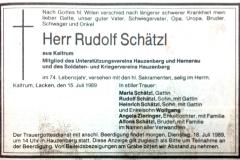 1989-07-15-Schätzl-Rudolf-Kaltrum-Steinhauer