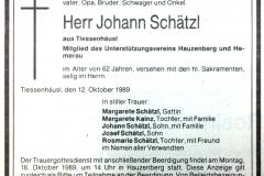 1989-10-12-Schätzl-Johann-Tiessenhäusl