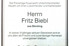 1989-11-03-Biebl-Fritz-Stocking
