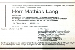 1991-03-15-Lang-Mathias-Bauzing
