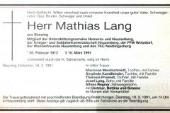 1991-03-15-Lang-Mathias-Bauzing