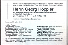1993-03-09-Höppler-Georg-Hemerau