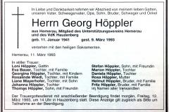 1993-03-09-Höppler-Georg-Hemerau