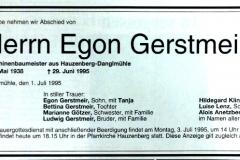 1995-06-29-Gerstmeir-Egon-Hauzenberg-Danglmühle-Maschinenbaumeister