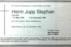 1995-12-18-Stephan-Jupp-Oberlichtenau-Turmwirt