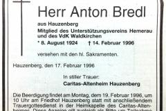 1996-02-14-Bredl-Anton-Hauzenberg