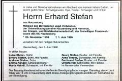 1996-06-01-Stefan-Erhard-Hauzenberg