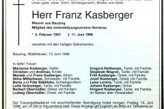 1996-06-11-Kasberger-Franz-Bauzing-Maurer