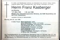 1996-06-20-Kasberger-Franz-Bauzing