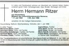 1996-06-29-Ritzer-Hermann-Hauzenberg