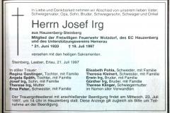 1997-07-19-Irg-Josef-Steinberg