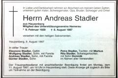 1997-08-08-Stadler-Andreas-Hauzenberg