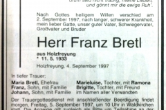 1997-09-02-Bretl-Franz-Holzfreyung