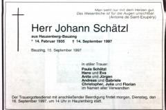 1997-09-14-Schätzl-Johann-Bauzing