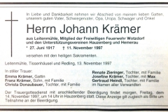 1997-11-11-Krämer-Johann-Leitenmühle